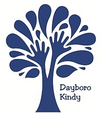 Dayboro Kindy