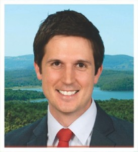 Federal Labor Candidate for Dickson, Michael Gilliver, will be at DICKSON NBN FORUM - Tuesday 17 November 2015, at Albany Creek.