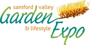 p06 Samford Valley Garden & Lifestyle Expo – Sept 12 and 13 2015