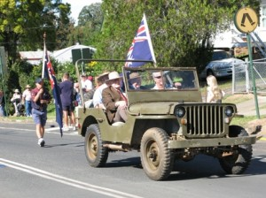 MAY 08 PHOTOS_ANZAC Old Diggers
