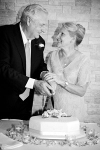 august_08_photos_alan_french_and_helen_cammack_wed