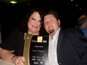 august_08_photos_amore_wins_2008_formal_dining_award