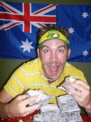 dec_08_photos_aust_day_lamingtons_100dpi