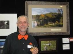 june_08_edition_pr_art_awards_ian_flinders_72dpi