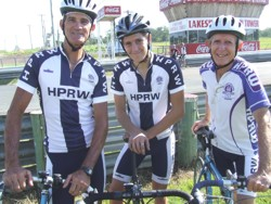 march_08_photos_pr_cyclists