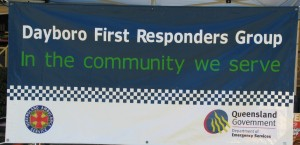 oct_08_photos_1st_responders_banner_88x43