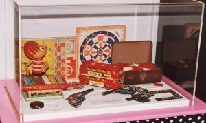 oct_08_photos_mbr_cmuseum_1950_boys_toys_90x54
