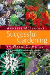 september_08_photos_annettes_book_successful_gardening